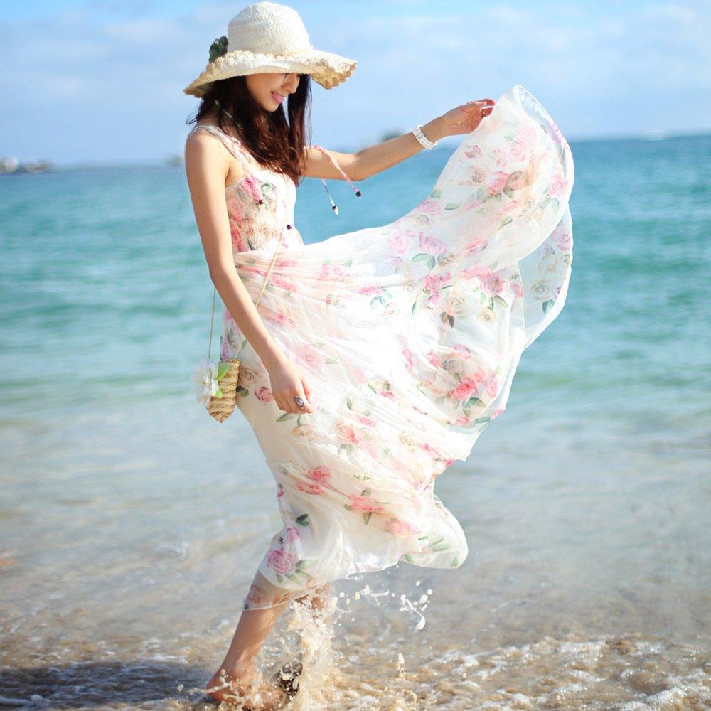 Top Beach dress