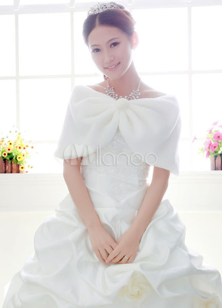 right wedding dress