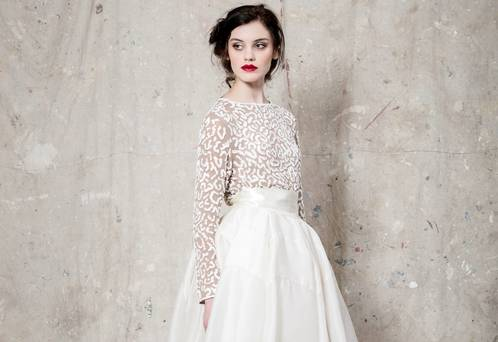 Get your wedding gown cleaned by Love Your dress | Latest Fashion ...
