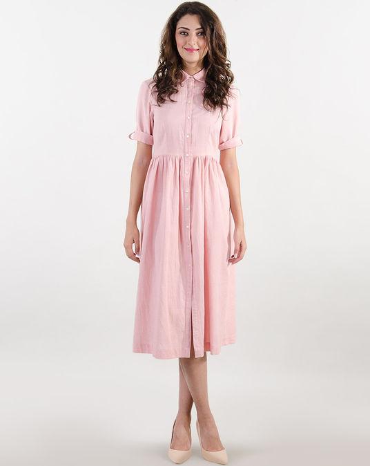 errand-dress-in1618mtodrepch-141-front