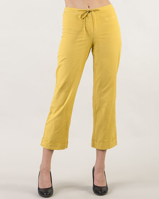 madeira-culottes-in1615mtobtmylw-104-front